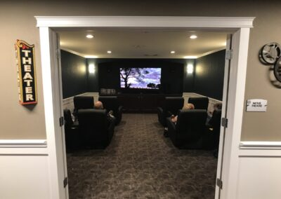 Movie-Theater-Residents-in-Attendance