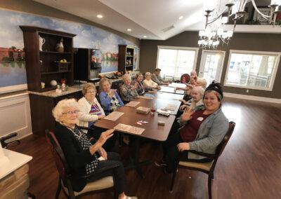 Senior-Assisted-Living-Bingo
